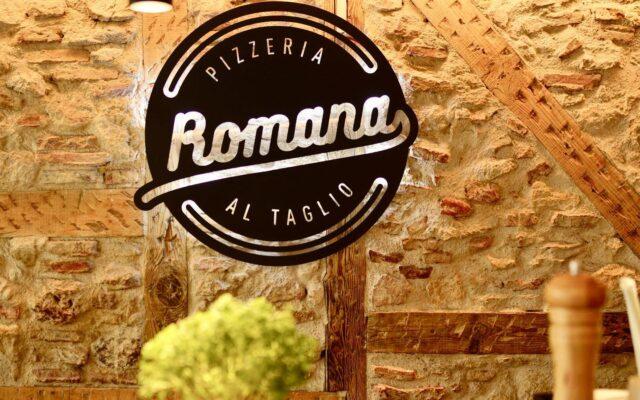 melhorpizza_pizzeriaromanabio_lisboa