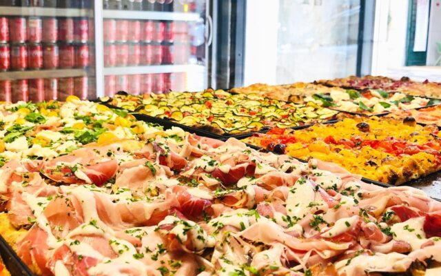 pizzatagliofranchising_pizzeriaromana_lisbona