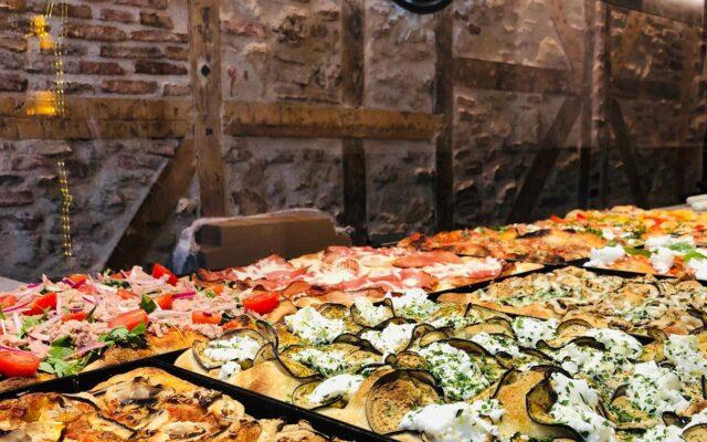 pizzeriaaltaglio_pizzeriaromana_roma